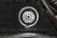 kloster_ruehn_07_fenster