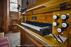 kloster_ruehn_09_orgel