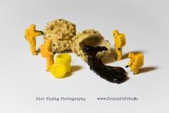 https://www.freizeitfoto.de/unfall-mit-schokolade-in-der-miniaturwelt/