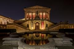 Alte_National_Galerie
