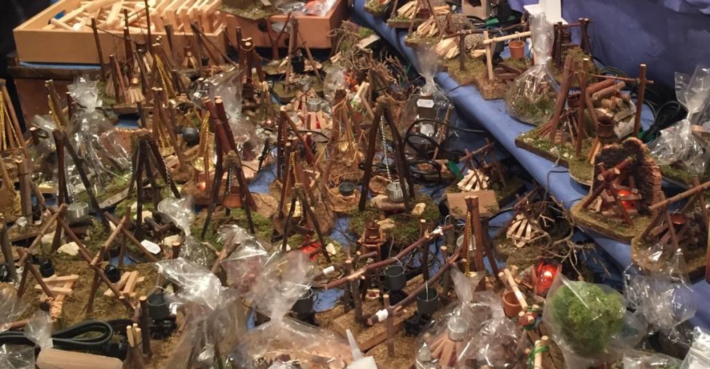nurnberger-christkindlesmarkt-001