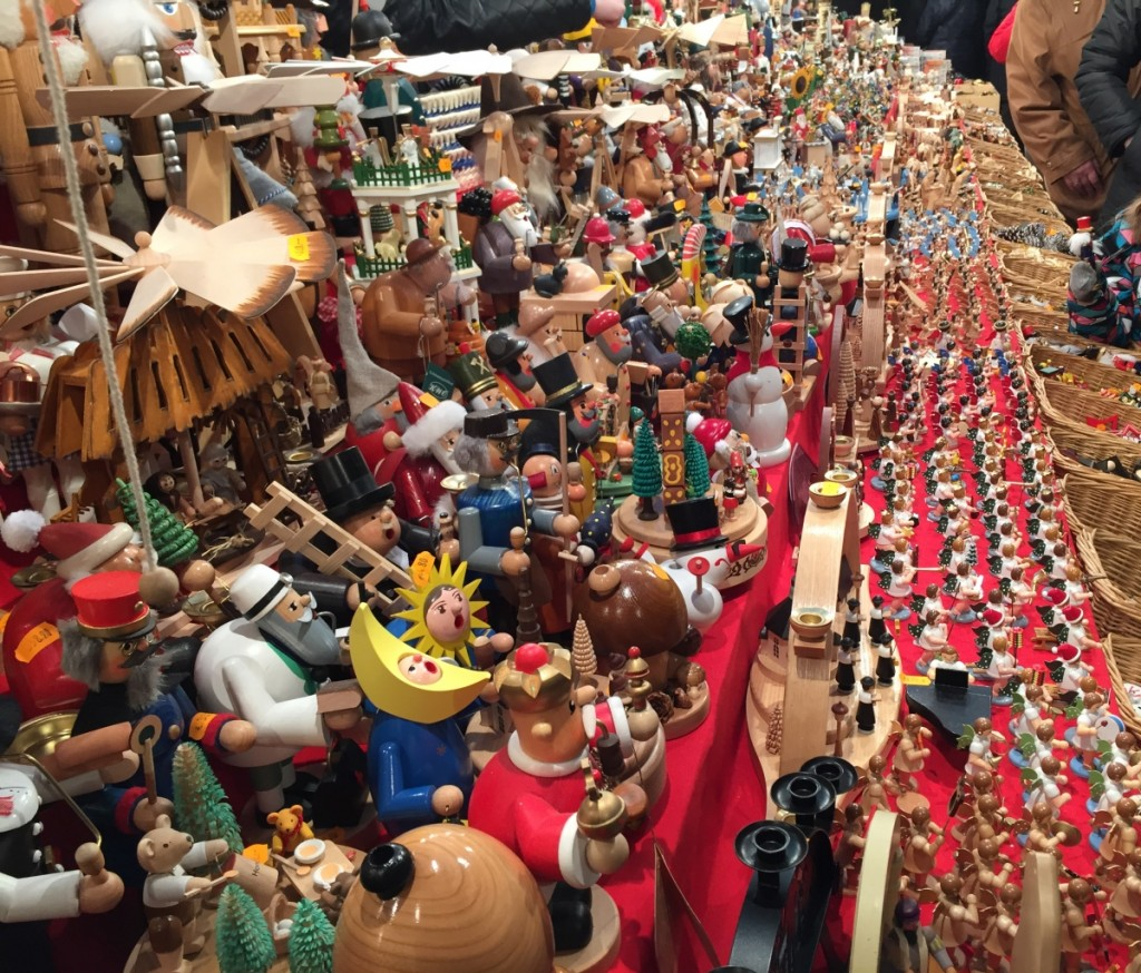 nurnberger-christkindlesmarkt-002