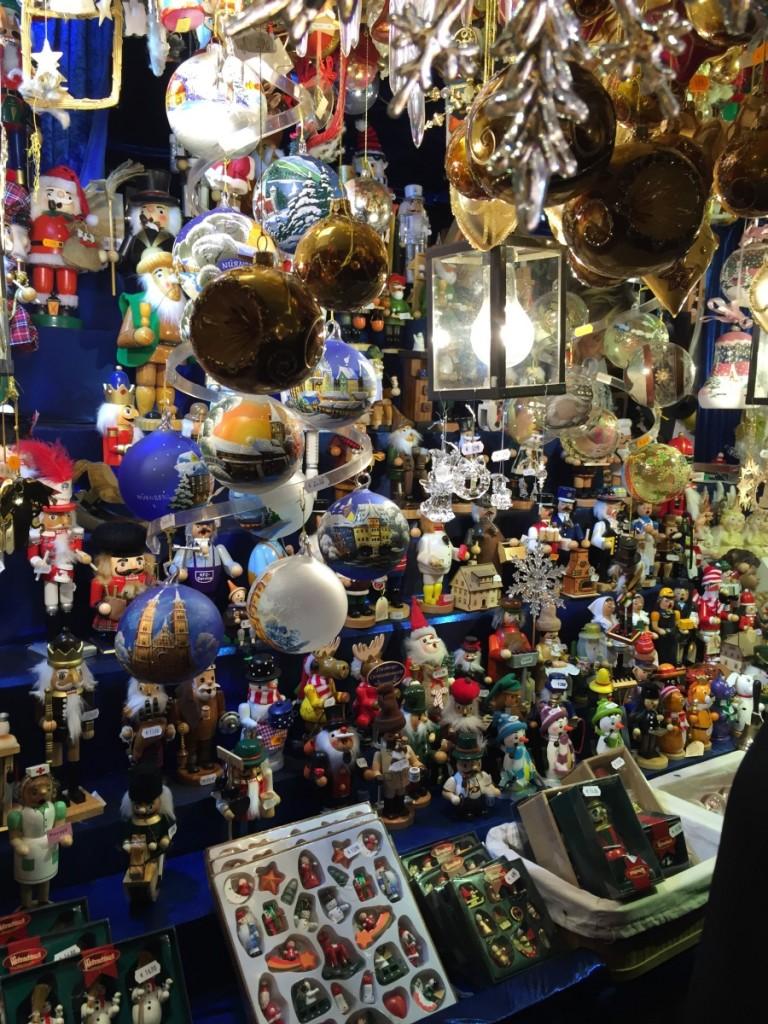 nurnberger-christkindlesmarkt-005