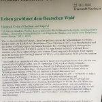 Beneckenstrein-Heinrich_COTTA-Ein_Leben