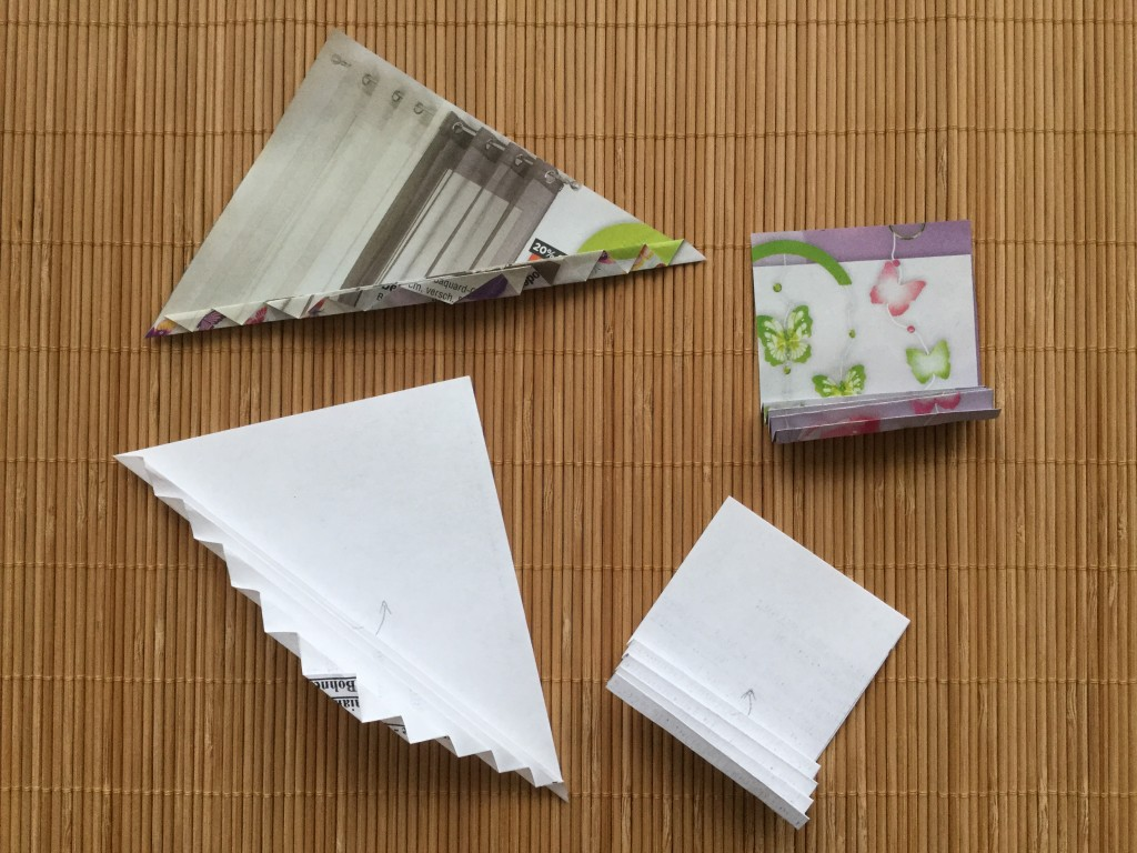 schmetterling aus papier falten diy origami schmetterling. Black Bedroom Furniture Sets. Home Design Ideas