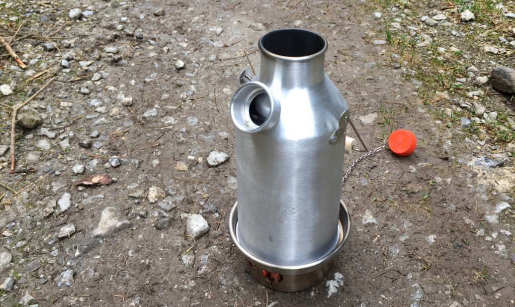 kelly_kettle-001