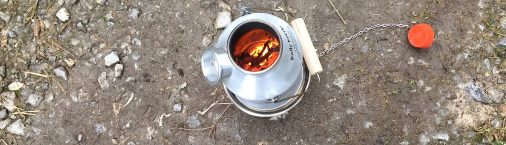 kelly_kettle-003