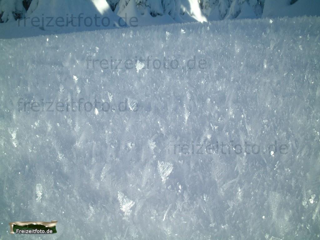 schneekristalle-003