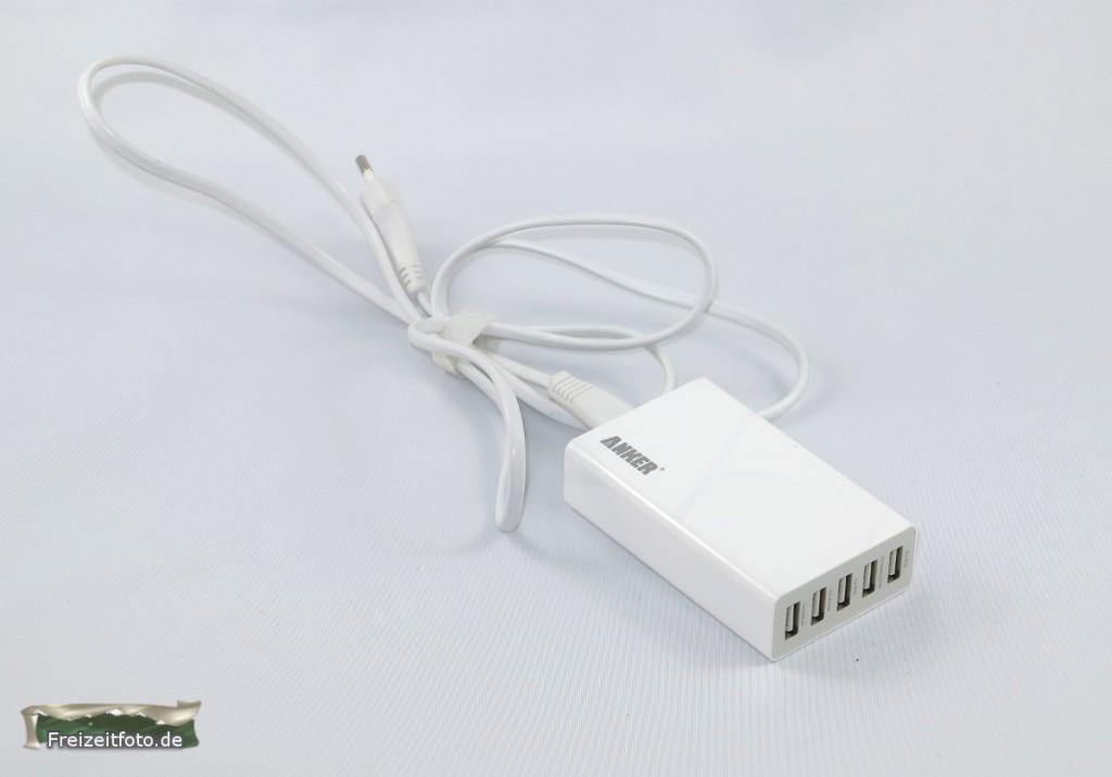 5fach_USB-230V