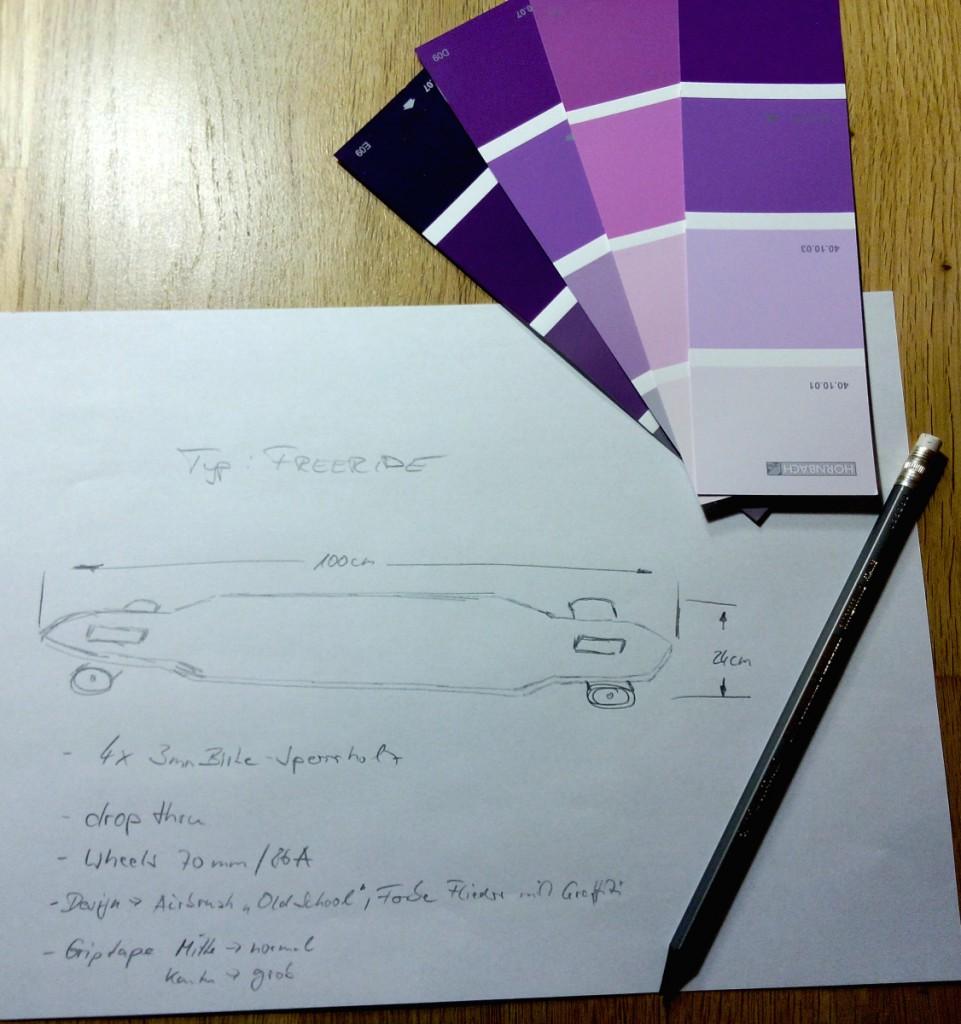Longboard_selber_bauen-Die_Idee-001