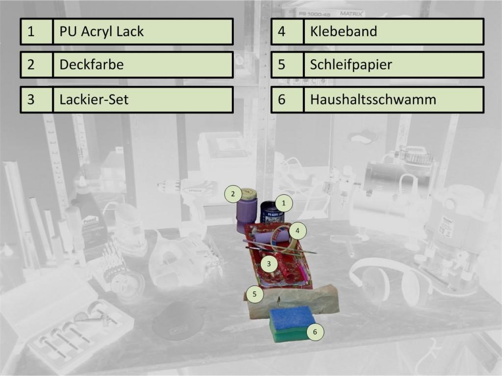 Longobard-selber-bauen-Werkzeuge_mitte