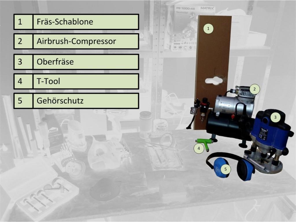 Longobard-selber-bauen-Werkzeuge_rechts