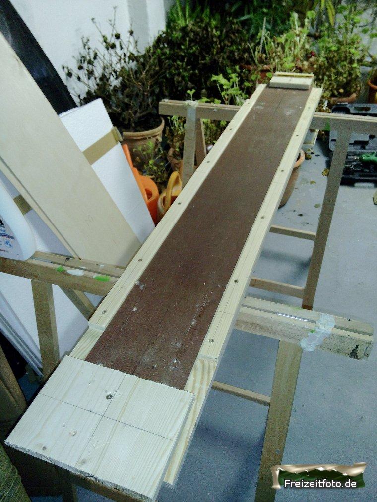 Longboard-selber-bauen_Pressen_003