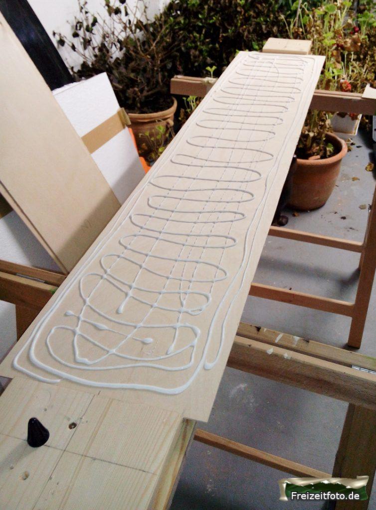 Longboard-selber-bauen_Pressen_004