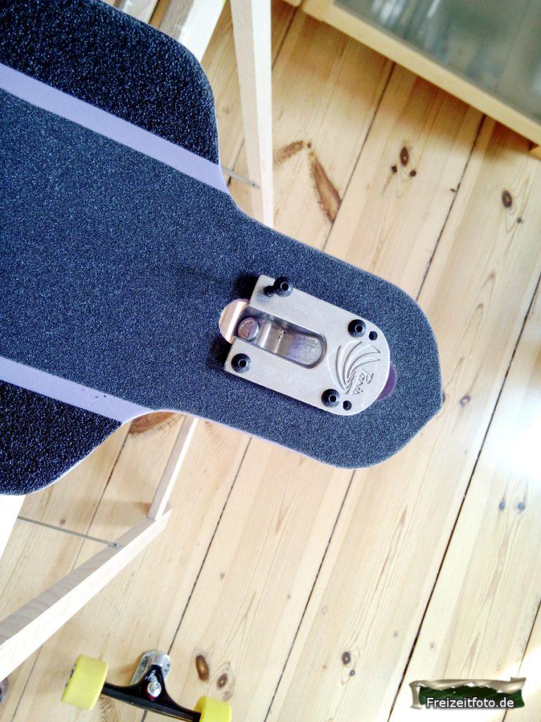 longboard selber bauen 12 achsen montieren freizeitfoto. Black Bedroom Furniture Sets. Home Design Ideas