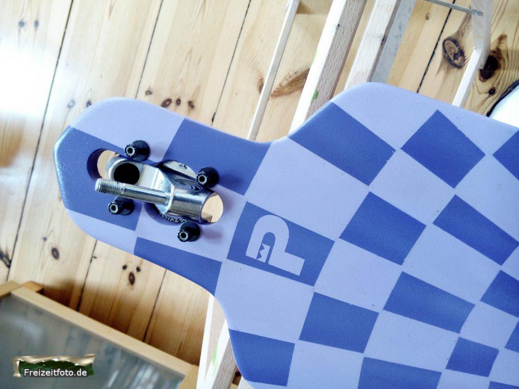 Longobard-selber-bauen_Achsen_montieren-002