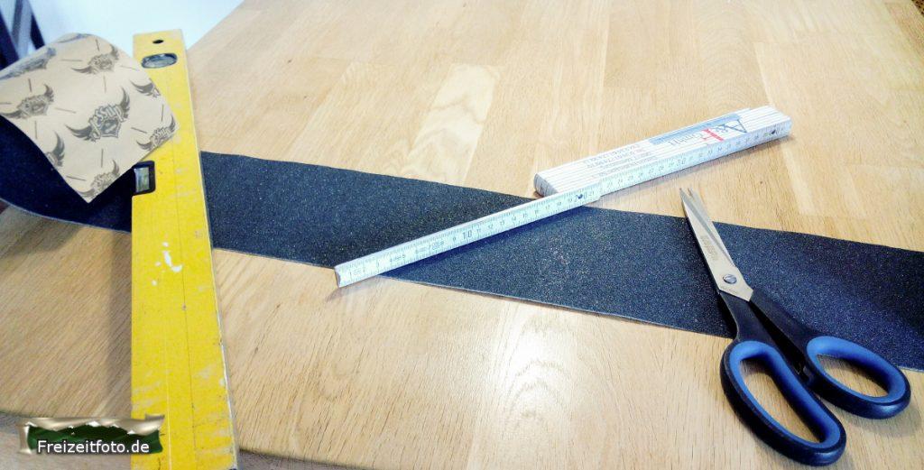 Longobard-selber-bauen_Grip-Tape-001