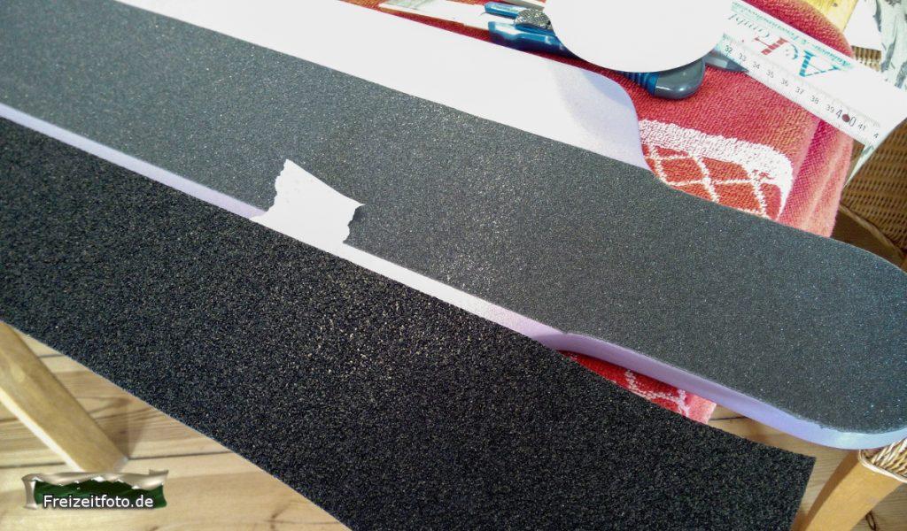 Longobard-selber-bauen_Grip-Tape-004