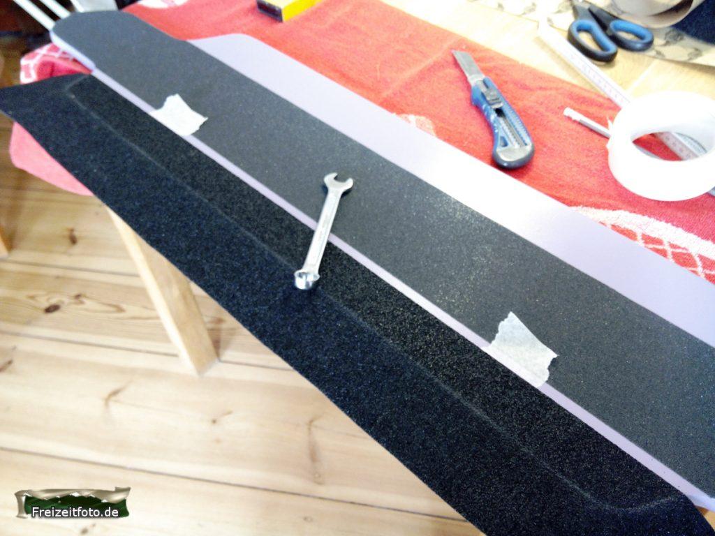 Longobard-selber-bauen_Grip-Tape-005