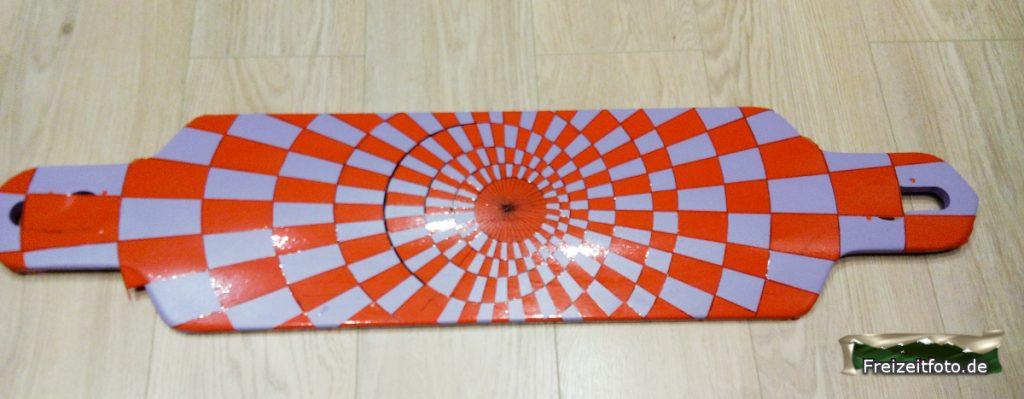 Longobard-selber-bauen_Maske-003