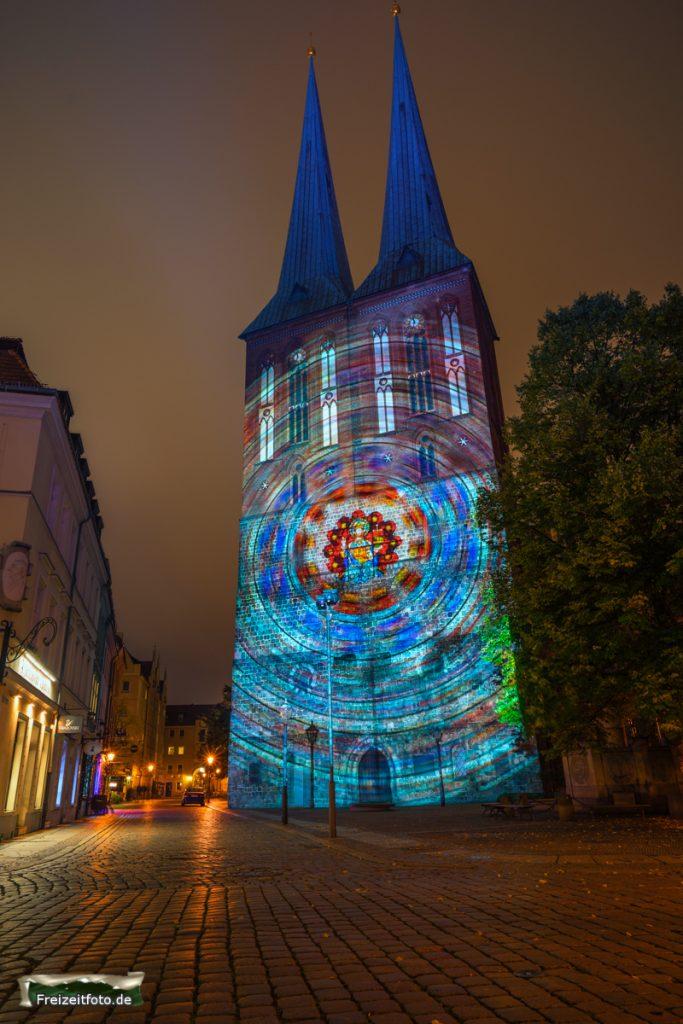 festival_of_lights_nikolaikirche-001