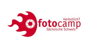 FotoCamp Sächsische Schweiz
