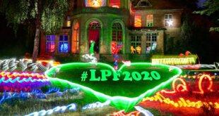 LPF2020
