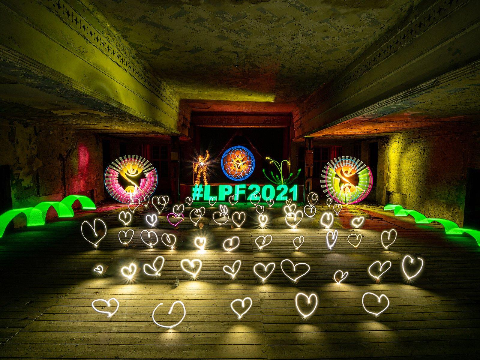 LPF2021